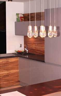 Kitchen Glass print , Indian Apple  Obrazy na Płótnie, Druk na szkle , Druk na plexi | oferta