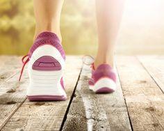 Aloittelijan juoksukoulu | Kauneus & Terveys