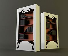 munkii vintage book shelf.jpg