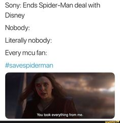Marvel franchise has been producing the best and most viewed movies worldwide for quite long they multiple movies series here we have collected some of the top and funniest marvel memes from all random marvel movies that will surely crack you up Top Ma Avengers Humor, Marvel Jokes, Funny Marvel Memes, Marvel Dc Comics, Marvel Avengers, Funny Memes, Captain Marvel, The Maxx, Dc Movies