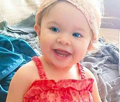 Parents of a toddler who died earlier this week while at the dentist said they are still in shock.