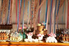 bolos de casamentos simples - Pesquisa Google