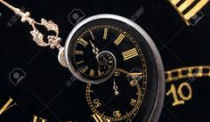 13010939-Infinity-time-spiral-recursive-twisted-clock-face-Stock-Photo.jpg (1300×756)