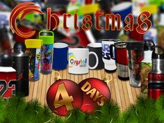 Sublimation Items visit our website at: www.photopaper.com.ph | www.crystalimage.com.ph  CRYSTAL IMAGE Office Address: 1561 Isabel Building Fugoso Street, Sta. Cruz Manila Tel. No.: 02-5869916 | 02-3109912 | 02-31367