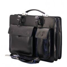 www.newbags.ro Fashion, Moda, Fashion Styles, Fasion