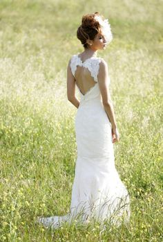Amy Kuschel Gowns