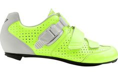 Giro Espada E70 Road Bike Shoes http://www.bicycling.com/bikes-gear/apparel/the-best-cycling-deals-for-2017-mothers-day/slide/7