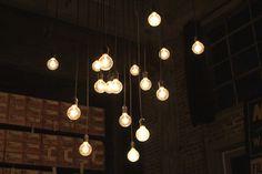 light Laptop Wallpaper, Party Lights, Overlays, Chandelier, Ceiling Lights, Inspired, Lighting, Inspiration, Home Decor