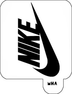 nike-logo-free-artwork-vector-graphic-resourcesi.jpg (555