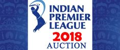Highest Grossing Sold Players of IPL Season 11