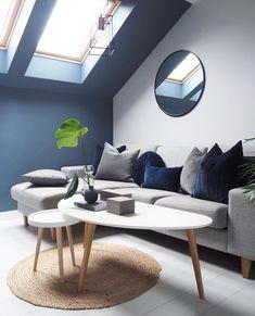 New Living Room, New Room, Living Room Interior, Living Room Decor, Bedroom Green, Home Decor Inspiration, Colorful Interiors, Living Room Designs, Decoration