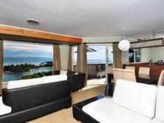 Haulashore Views, Luxury House in Nelson & Golden Bay, New Zealand