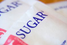 Despite the political bloviating about how bad sugar is (and despite evidence and common sense to the same effect), the Department of Agriculture is currently considering buying 400,000 tons of the sweet stuff. You see, not only does government want to tell you how much sugar to eat — it also wants to tell you how much it should cost and what kind of profits producers of the product should earn.