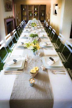 table intérieure du 7 septembre