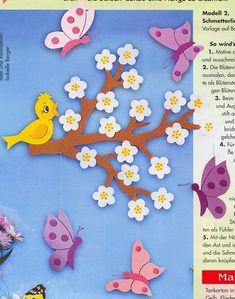 Раскраски по цифрам и с примерами - Наталья Каргина - Picasa Webalbumok