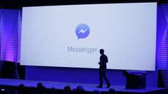 Facebook messenger self-destruct feature is live and more secure for deleting secret messages with a timer. The messages will expire automatically with time set to the messages.