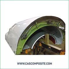CAS COMPOSITE | REPAIR STATION | MIAMI | BROKER  www.cascomposite.com Outdoor Gear, Tent, Miami, Aircraft, Store, Aviation, Tents, Planes, Airplane