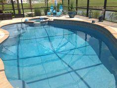 Freestone By Premix Marbletite Antigua Pool Plaster Pool