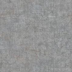 Buy Brushed Metal Seamless Texture Set Volume 1 by JeremiahAvenger on This package provides 25 brushed metal textures with both 1024 by 1024 and 2048 by 2048 texture resolutions.