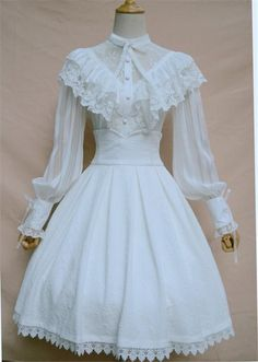 from my-lolita-dress.com