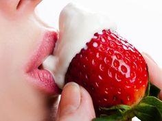 Top 10 Sex-Boosting Foods — Medium