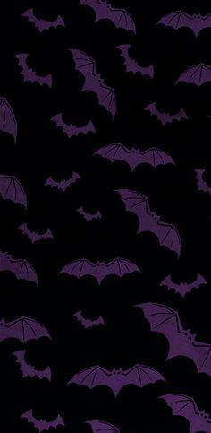 Batty Wallpaper Halloween Art Fondo Halloween Happy Halloween Halloween Backgrounds Halloween Wallpaper