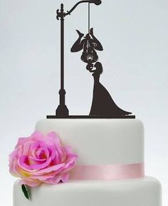 Spider-Man Cake Topper,Bride And Spider-Man Silhouette,Wedding Cake Topper,Couple Cake Topper,Kissin Wedding Cake Toppers, Wedding Cakes, Wedding Favors, Wedding Invitations, Superhero Wedding Cake, Spiderman Cake Topper, Silhouette Wedding Cake, Bride Silhouette, Marvel Wedding