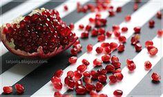 Red passion by Tatiana Polishchuk on 500px
