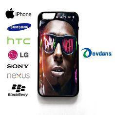 lil wayne day night Case for iPhone, iPod, Samsung Galaxy,HTC,LG,Sony,Nexus,Blackberry