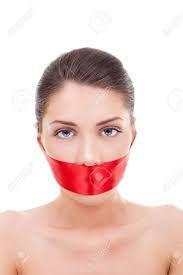 Hasil gambar untuk mouth ribbon