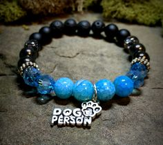 NouveauYourself.etsy.com - % of profits donated to animal charities!! #animals #jewelry #bracelets