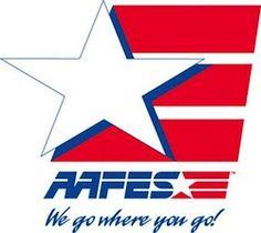aafes credit card military star