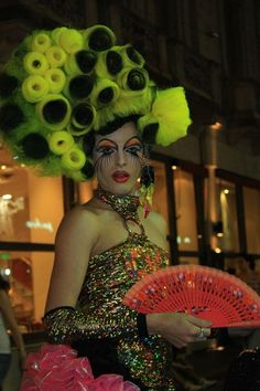 Marcha orgullo gay Buenos Aires