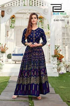 Order #Shaheen Long GOWN Mom1250 Daughter 1180 on WhatsApp number +919619659727 or ArtistryC.in Carnival Store, Kids Gown, Girls Wear, Lehenga Choli, Kurti, Boy Or Girl, Daughter, Gowns, Number