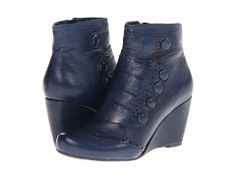 Miz Mooz Delphi -- love them, can't find them in my size :( Miz Mooz, My Size, Me Too Shoes, Cowboy Boots, Footwear, Booty, Free Shipping, Navy, Sneakers