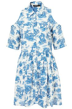 Discover the latest in women's fashion and new season trends at Topshop. Shop must-have dresses, coats, shoes and more. Frock And Frill, High Street Dresses, Super Cute Dresses, Cutout Dress, Sweet Dress, Pretty Outfits, Pretty Clothes, Playing Dress Up, Fashion Outfits