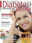 Typ-1-Diabetes und Zöliakie - Verlag Kirchheim & Co GmbH - Pressemitteilung - LifePR