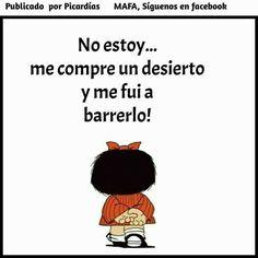 Mafalda Me Quotes, Funny Quotes, Funny Memes, Jokes, Mafalda Quotes, Quotes En Espanol, Funny Phrases, Spanish Quotes, Manila