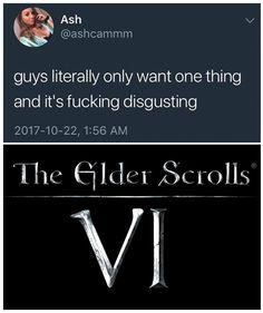 I think we all do.