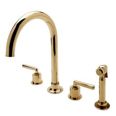 Handles Faucets and Such on Pinterest