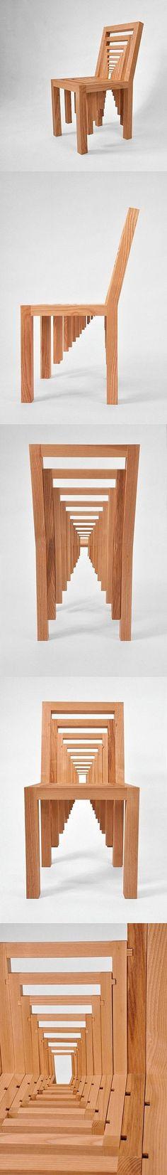 La silla infinita. http://www.alquiler.com/eventos