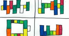 LEGOtravelcards3.jpg
