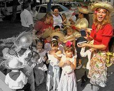 ¿Qué impacto tiene la religiosidad en la comunidad hispana?