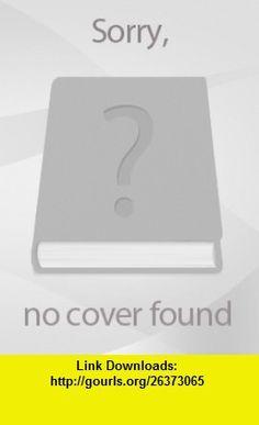Jesus and the Word Rudolf Bultmann ,   ,  , ASIN: B002B10D8A , tutorials , pdf , ebook , torrent , downloads , rapidshare , filesonic , hotfile , megaupload , fileserve