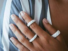 MYRTLE ring