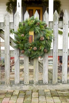 - christmas decorations ideas