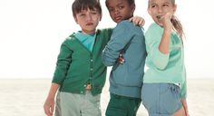Il Gufo SS 2013 #Fashion #children #kids #kidswear #girls #boys #summer #spring