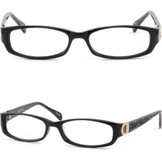 6f6fbbc9b3b Small Full Rim Plastic Womens Frame Prescription Glasses Sunglasses  Photochromic  Unbranded Prescription Glasses Frames
