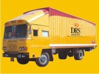 Agarwal packers and movers is one of the largest private sector integrated logistics company in India. Agarwal packers and movers understand best practices in household movements. Agarwal packers and movers is a leader in providing relocation and moving solutions to consumers, corporations and governments since 2.5 decades We are the only provider with the global reach and local expertise to move anyone anywhere, at any time in India.