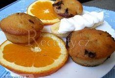 Cupcakes, Orange, Fruit, Breakfast, Food, Morning Coffee, Meal, Cupcake, The Fruit